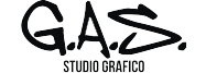 GAS BOLOGNA: Studio Grafico